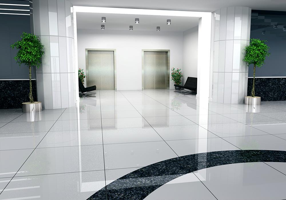Linea Zero - Sutter Professional | pavimenti